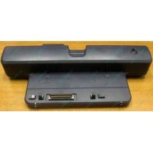 Док-станция FPCPR48BZ CP251141 для Fujitsu-Siemens LifeBook (Дербент)