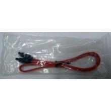 САТА кабель для HDD в Дербенте, SATA шлейф для жёсткого диска (Дербент)