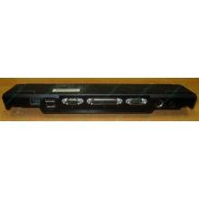 Док-станция FPCPR53BZ CP235056 для Fujitsu-Siemens LifeBook (Дербент)