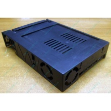 Mobile Rack IDE ViPower SuperRACK (black) internal (Дербент)