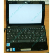 "Нетбук Asus EEE PC 1005HAG/1005HCO (Intel Atom N270 1.66Ghz /no RAM! /no HDD! /10.1"" TFT 1024x600) - Дербент"