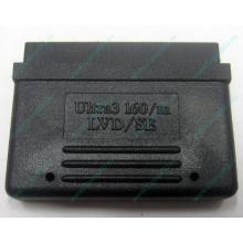 Терминатор SCSI Ultra3 160 LVD/SE 68F (Дербент)