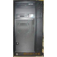 Серверный корпус Intel SC5275E (Дербент)