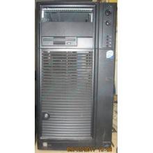 Корпус Intel SC5299DP (Дербент)