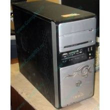 Системный блок AMD Athlon 64 X2 5000+ (2x2.6GHz) /2048Mb DDR2 /320Gb /DVDRW /CR /LAN /ATX 300W (Дербент)
