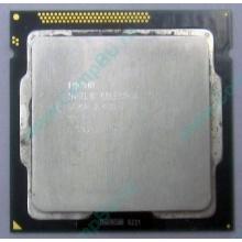 Процессор Intel Celeron G530 (2x2.4GHz /L3 2048kb) SR05H s.1155 (Дербент)