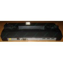 Докстанция Sony VGP-PRTX1 (для Sony VAIO TX) купить Б/У в Дербенте, Sony VGPPRTX1 цена БУ (Дербент).
