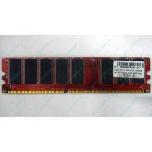 Серверная память 512Mb DDR ECC Kingmax pc-2100 400MHz (Дербент)