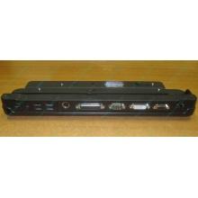 Док-станция FPCPR63BZ CP248549 для Fujitsu-Siemens LifeBook (Дербент)