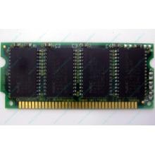 8Mb EDO microSIMM Kingmax MDM083E-28A (Дербент)