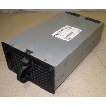 Блок питания Dell NPS-730AB (Дербент)