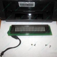 IBM (FRU 54Y2452 в Дербенте, PN 54Y2537) для IBM SurePos 500 (Дербент)