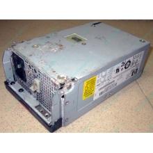 Блок питания HP 337867-001 HSTNS-PA01 (Дербент)