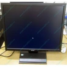 """Монитор 19"""" TFT Acer V193 DObmd в Дербенте, монитор 19"""" ЖК Acer V193 DObmd (Дербент)"""