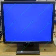 """Монитор 17"""" TFT Acer V173 AAb в Дербенте, монитор 17"""" ЖК Acer V173AAb (Дербент)"""