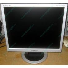 """Монитор 17"""" TFT Samsung 710N (Дербент)"""