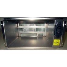 Корзина HP 968767-101 RAM-1331P Б/У для БП 231668-001 (Дербент)