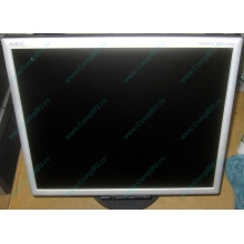 "Монитор 17"" TFT Nec MultiSync LCD 1770NX (Дербент)"