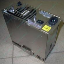 Блок питания HP 231668-001 Sunpower RAS-2662P (Дербент)