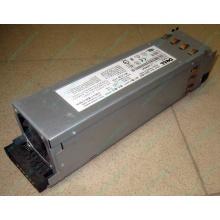 Блок питания Dell 7000814-Y000 700W (Дербент)