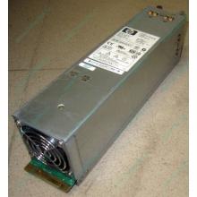 Блок питания HP 194989-002 ESP113 PS-3381-1C1 (Дербент)