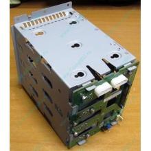 Корзина для HDD HP 454385-501 (459191-001) - Дербент