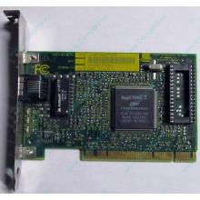Сетевая карта 3COM 3C905B-TX PCI Parallel Tasking II ASSY 03-0172-100 Rev A (Дербент)