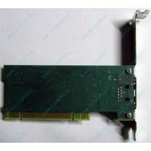 Сетевая карта 3COM 3C905CX-TX-M PCI (Дербент)