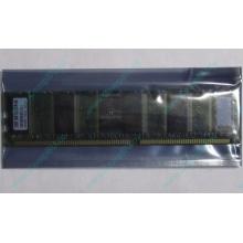 256 Mb DDR1 ECC Registered Transcend pc-2100 (266MHz) DDR266 REG 2.5-3-3 REGDDR AR (Дербент)