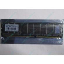 1G DDR266 Transcend 2.5-3-3 (Дербент)