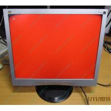 """Монитор 19"""" ViewSonic VA903 с дефектом изображения (битые пиксели по углам) - Дербент."""