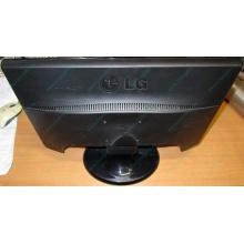 "Монитор 18.5"" TFT LG Flatron W1943SS (Дербент)"