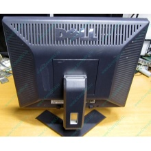 """Монитор 17"""" ЖК Dell E176FPf (Дербент)"""