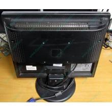 Монитор Nec LCD 190 V (царапина на экране) - Дербент