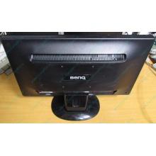 """Монитор 19.5"""" Benq GL2023A 1600x900 с небольшой царапиной (Дербент)"""