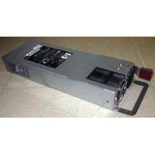 Блок питания HP 367658-501 HSTNS-PL07 (Дербент)