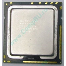 Процессор Intel Core i7-920 SLBEJ stepping D0 s.1366 (Дербент)