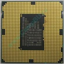 Процессор Intel Pentium G630 (2x2.7GHz) SR05S s.1155 (Дербент)