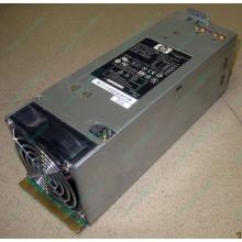 Блок питания HP 264166-001 ESP127 PS-5501-1C 500W (Дербент)