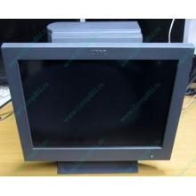 Б/У моноблок IBM SurePOS 500 4852-526 (Дербент)