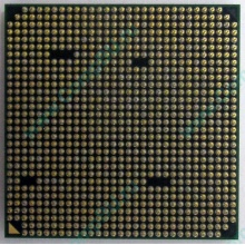 Процессор AMD Athlon II X2 250 (3.0GHz) ADX2500CK23GM socket AM3 (Дербент)