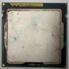 Процессор Intel Celeron G550 (2x2.6GHz /L3 2Mb) SR061 s.1155 (Дербент)