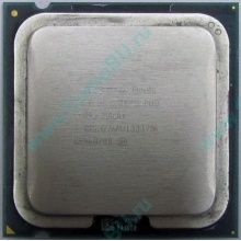 Процессор Б/У Intel Core 2 Duo E8400 (2x3.0GHz /6Mb /1333MHz) SLB9J socket 775 (Дербент)