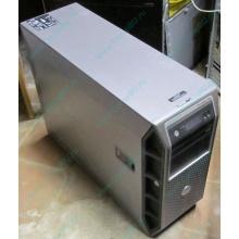 Сервер Dell PowerEdge T300 Б/У (Дербент)