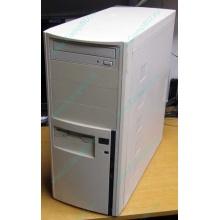 Дешевый Б/У компьютер Intel Core i3 купить в Дербенте, недорогой БУ компьютер Core i3 цена (Дербент).