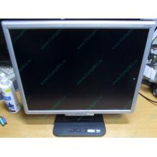 "ЖК монитор 19"" Acer AL1916 (1280х1024) - Дербент"