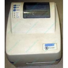Термопринтер Datamax DMX-E-4204 (Дербент)