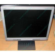 "Монитор 17"" ЖК Nec AccuSync LCD72XM (Дербент)"