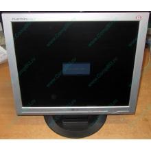 """Монитор 17"""" ЖК LG Flatron L1717S (Дербент)"""