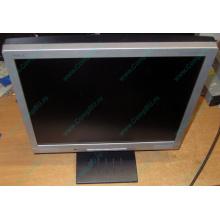 "Б/У монитор 17"" Nec AccuSync LCD72VM (Дербент)"